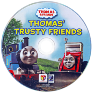 Thomas'TrustyFriendsUSDisc