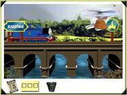ThomasSavestheDay(videogame)73