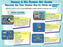 ThomasandHisFriendsGetAlongandOtherAdventuresbookletinside