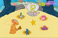 Elmo'sAtoZooAdventure(PC)57
