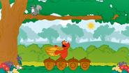 Elmo'sAtoZooAdventure(Wii)41