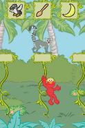 Elmo'sAtoZooAdventure268