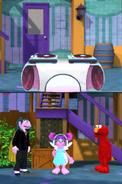 Elmo'sMusicalMonsterPiece(DS)22