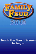Family Feud - 2010 Edition 6