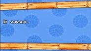 Madagasacar(GameBoy)119
