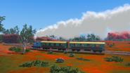 OutbackThomas60