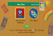 ReadySetGrover(Wii)3