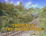 ThomasandtheConductor1993UStitlecard