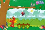 Elmo'sAtoZooAdventure(PC)38
