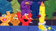 Elmo'sPottyTime23