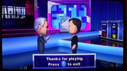 Final Jeopardy Wii 11
