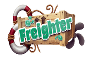 Intro freighter en-1-