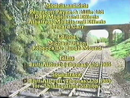 JamesLearnsaLessonandOtherStories1993endcredits3