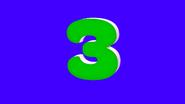 LearnNumbers23