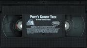 Percy'sGhostlyTrickandOtherThomasStoriesBlack2000VHStape