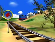 RailwayAdventures18