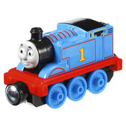 Take-n-Play2014Thomas