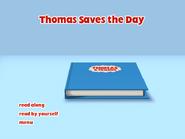 ThomasSavestheDayReadAlong12