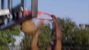 BasketballDunkContest9
