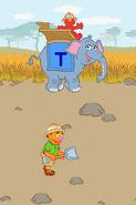 Elmo'sAtoZooAdventure(DS)277