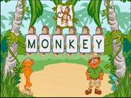 Elmo'sAtoZooAdventure(Wii)202