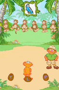 Elmo'sAtoZooAdventure284