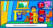 ElmoGoestotheDoctor5