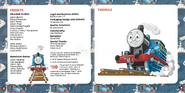 HeroftheRailsDSBooklet6