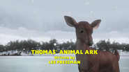 Thomas'AnimalArkTitleCard