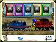 ThomasSavestheDay(videogame)87