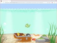 UnderwaterSinkorFloat3