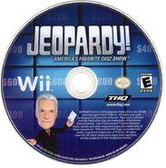 207175-jeopardy-wii-media