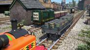 DieselGlowsAway2