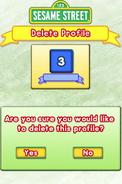 Elmo'sAtoZooAdventure(DS)174
