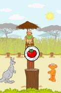 Elmo'sAtoZooAdventure(DS)479