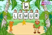 Elmo'sAtoZooAdventure(PC)19