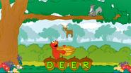 Elmo'sAtoZooAdventure(Wii)38