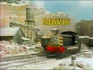 Mavis1996UStitlecard
