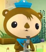 Shellington-the-octonauts-7.71