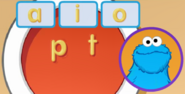AlphabetSoup5