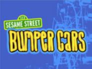 BumperCarsIcon(2010-Summer2013)2