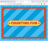 CountingFun6