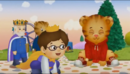Daniel Tiger's Neighborhood Sound Ideas, BOING, CARTOON - HOYT'S BOING (9),