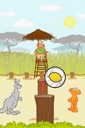 Elmo'sAtoZooAdventure(DS)349