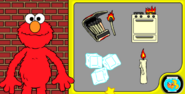 Elmo'sFireSafetyGame18