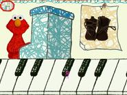 Elmo'sWorldShoesBugsandFarms14
