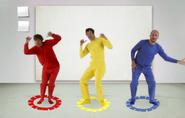 OK Go Color 5
