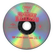 RailwayFriends2014USdisc