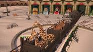 Thomas'AnimalArk90