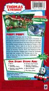 Thomas'ChristmasWonderlandandOtherThomasAdventuresVHSbackcover